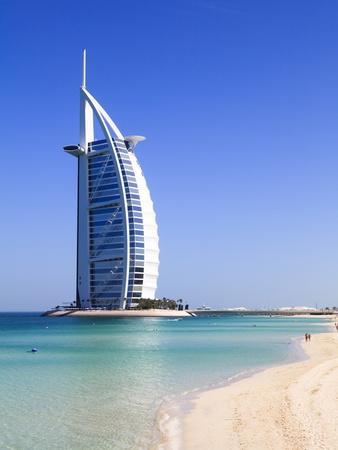 https://imgc.allpostersimages.com/img/posters/the-iconic-burj-al-arab-hotel-jumeirah-dubai-united-arab-emirates-middle-east_u-L-PFNYAP0.jpg?p=0