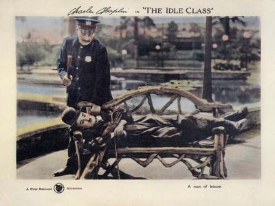 https://imgc.allpostersimages.com/img/posters/the-idle-class-1921_u-L-P98GXW0.jpg?artPerspective=n