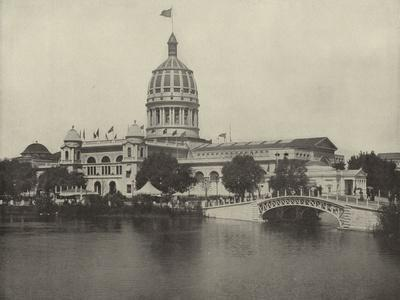 https://imgc.allpostersimages.com/img/posters/the-illinois-building_u-L-PPQWX30.jpg?p=0