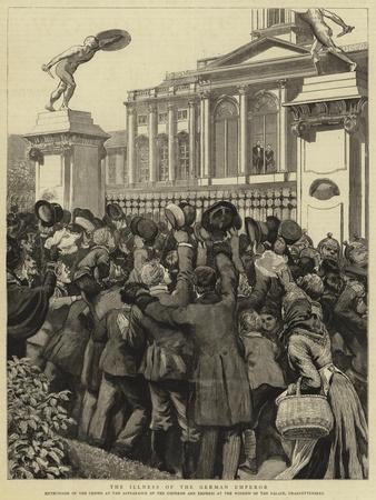 https://imgc.allpostersimages.com/img/posters/the-illness-of-the-german-emperor_u-L-PVMFH80.jpg?p=0