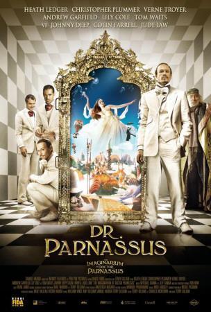 https://imgc.allpostersimages.com/img/posters/the-imaginarium-of-doctor-parnassus-turkish-style_u-L-F4S5940.jpg?artPerspective=n