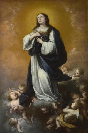 https://imgc.allpostersimages.com/img/posters/the-immaculate-conception-of-the-virgin-mid-of-17th-c_u-L-PTOOWQ0.jpg?p=0