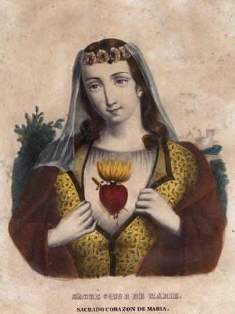 https://imgc.allpostersimages.com/img/posters/the-immaculate-heart-of-mary_u-L-PZNXXH0.jpg?p=0