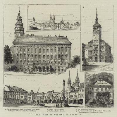 https://imgc.allpostersimages.com/img/posters/the-imperial-meeting-at-kremsier_u-L-PUN4KH0.jpg?p=0