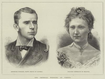 https://imgc.allpostersimages.com/img/posters/the-imperial-wedding-at-vienna_u-L-PVM9VZ0.jpg?p=0