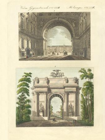 https://imgc.allpostersimages.com/img/posters/the-imperial-winter-palace-of-st-peterburg_u-L-PVQB050.jpg?p=0