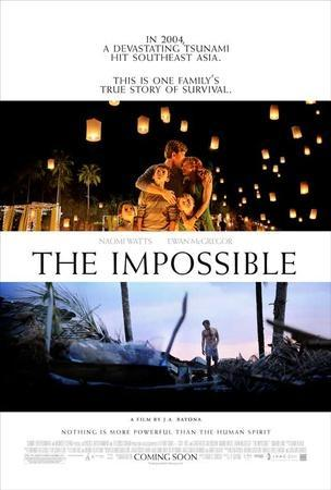 https://imgc.allpostersimages.com/img/posters/the-impossible-naomi-watts-ewan-mcgregor-tom-holland-movie-poster_u-L-F5UPY00.jpg?artPerspective=n