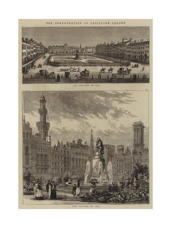 https://imgc.allpostersimages.com/img/posters/the-inauguration-of-leicester-square_u-L-PVM3YH0.jpg?p=0