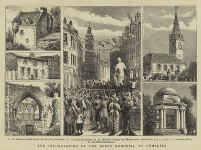 https://imgc.allpostersimages.com/img/posters/the-inauguration-of-the-burns-memorial-at-dumfries_u-L-PUN9J30.jpg?p=0