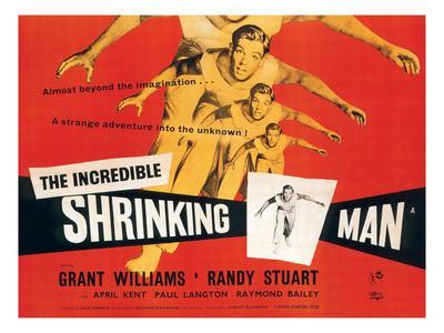 https://imgc.allpostersimages.com/img/posters/the-incredible-shrinking-man-grant-williams-1957_u-L-PH37940.jpg?artPerspective=n