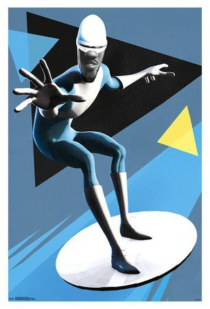 https://imgc.allpostersimages.com/img/posters/the-incredibles-2-frozone_u-L-F991KT0.jpg?artPerspective=n
