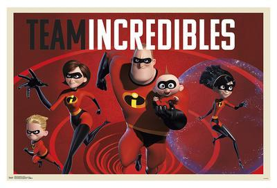 https://imgc.allpostersimages.com/img/posters/the-incredibles-2-team-family_u-L-F991L60.jpg?artPerspective=n