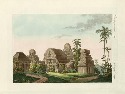 https://imgc.allpostersimages.com/img/posters/the-indian-pagoda-of-mahabalipuram_u-L-PVQ4E50.jpg?p=0