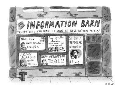https://imgc.allpostersimages.com/img/posters/the-information-barn-everything-you-wanted-to-know-at-rock-bottom-prices-new-yorker-cartoon_u-L-PGT8BK0.jpg?artPerspective=n