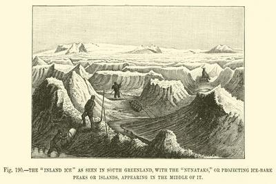 https://imgc.allpostersimages.com/img/posters/the-inland-ice-as-seen-in-south-greenland_u-L-PQ1KN70.jpg?artPerspective=n