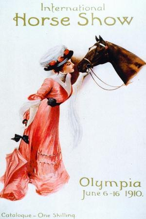 https://imgc.allpostersimages.com/img/posters/the-international-horse-show-at-olympia-1910_u-L-PLUM570.jpg?p=0