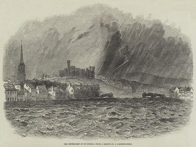https://imgc.allpostersimages.com/img/posters/the-inundation-at-inverness_u-L-PUSRX10.jpg?artPerspective=n