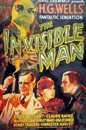 https://imgc.allpostersimages.com/img/posters/the-invisible-man-1933-directed-by-james-whale_u-L-PIOSMP0.jpg?artPerspective=n