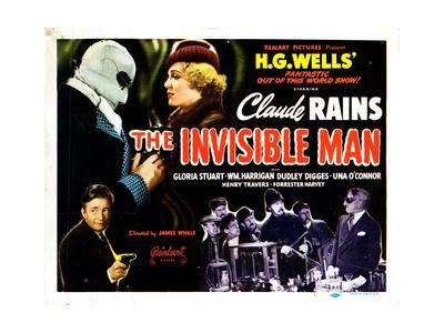 https://imgc.allpostersimages.com/img/posters/the-invisible-man-1933_u-L-Q12P61J0.jpg?artPerspective=n