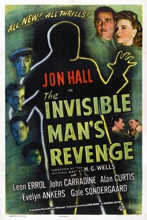 https://imgc.allpostersimages.com/img/posters/the-invisible-man-s-revenge_u-L-PT9J390.jpg?artPerspective=n