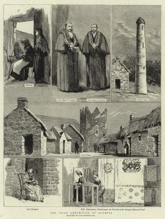 https://imgc.allpostersimages.com/img/posters/the-irish-exhibition-at-olympia_u-L-PVMF4E0.jpg?p=0