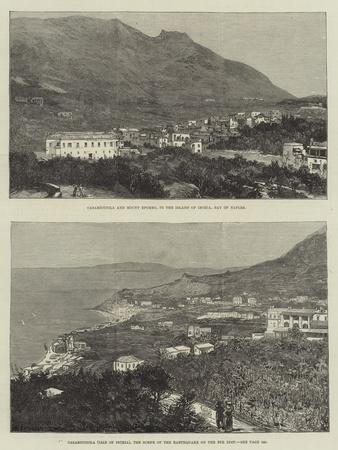 https://imgc.allpostersimages.com/img/posters/the-island-of-ischia_u-L-PVOI520.jpg?p=0