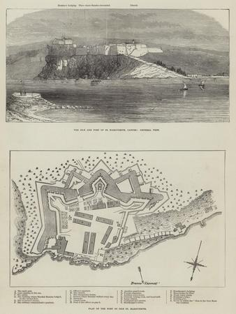 https://imgc.allpostersimages.com/img/posters/the-isle-and-fort-of-st-marguerite_u-L-PVM0CZ0.jpg?p=0