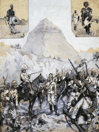 https://imgc.allpostersimages.com/img/posters/the-italian-army-in-amba-alaghi-1895_u-L-POPHWF0.jpg?p=0