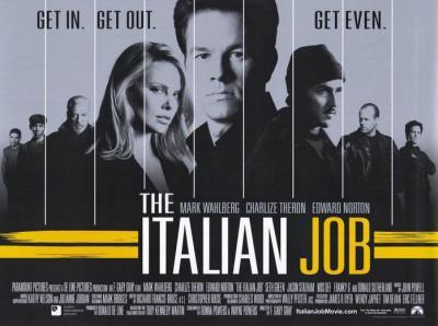 https://imgc.allpostersimages.com/img/posters/the-italian-job_u-L-F4PYU00.jpg?artPerspective=n