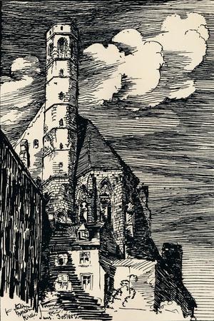https://imgc.allpostersimages.com/img/posters/the-italian-marienkirche-vienna-c1900_u-L-Q1EFOT70.jpg?artPerspective=n