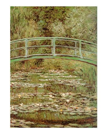 https://imgc.allpostersimages.com/img/posters/the-japanese-bridge_u-L-ERK0D0.jpg?p=0