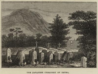 https://imgc.allpostersimages.com/img/posters/the-japanese-cemetery-of-iruma_u-L-PVM9WK0.jpg?p=0