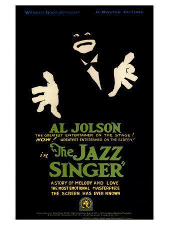 https://imgc.allpostersimages.com/img/posters/the-jazz-singer-1927_u-L-P96XUD0.jpg?artPerspective=n