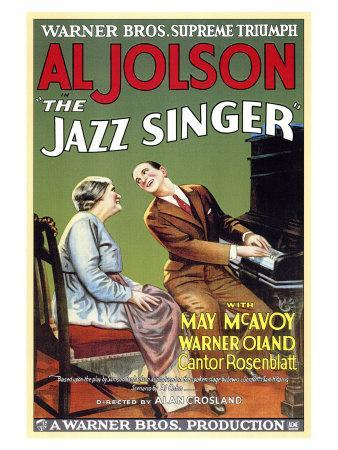 https://imgc.allpostersimages.com/img/posters/the-jazz-singer-1927_u-L-P99S010.jpg?artPerspective=n