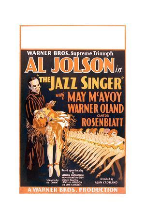 https://imgc.allpostersimages.com/img/posters/the-jazz-singer_u-L-PN9RDH0.jpg?artPerspective=n