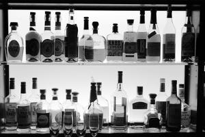 The Jazz Standard Bar NYC