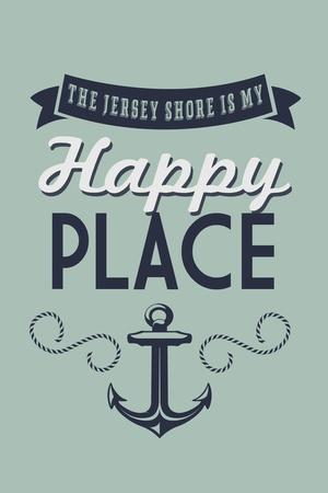 https://imgc.allpostersimages.com/img/posters/the-jersey-shore-is-my-happy-place_u-L-Q1GQMCB0.jpg?p=0