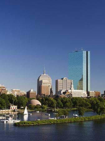 https://imgc.allpostersimages.com/img/posters/the-john-hancock-tower-and-city-skyline-across-the-charles-river-boston-massachusetts-usa_u-L-P1K23T0.jpg?p=0