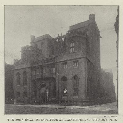 https://imgc.allpostersimages.com/img/posters/the-john-rylands-institute-at-manchester-opened-on-6-october_u-L-PVGWRO0.jpg?p=0
