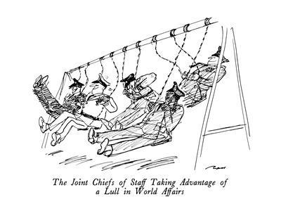 https://imgc.allpostersimages.com/img/posters/the-joint-chiefs-of-staff-taking-advantage-of-a-lull-in-world-affairs-new-yorker-cartoon_u-L-PGT8KE0.jpg?artPerspective=n