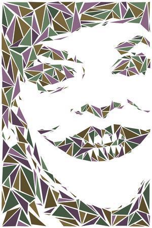 https://imgc.allpostersimages.com/img/posters/the-joker_u-L-PZHUC40.jpg?artPerspective=n