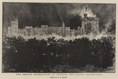 https://imgc.allpostersimages.com/img/posters/the-jubilee-celebrations-at-windsor-the-castle-illuminated_u-L-PUMYLY0.jpg?artPerspective=n