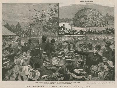 https://imgc.allpostersimages.com/img/posters/the-jubilee-fete-to-the-children-of-london-schools-in-hyde-park_u-L-PM05HO0.jpg?artPerspective=n