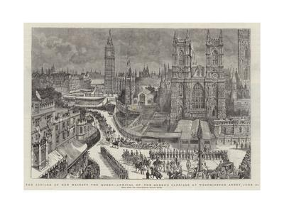 https://imgc.allpostersimages.com/img/posters/the-jubilee-of-her-majesty-the-queen-arrival-of-the-queen-s-carriage-at-westminster-abbey-21-june_u-L-PUN9EF0.jpg?p=0