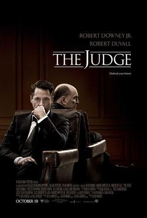 https://imgc.allpostersimages.com/img/posters/the-judge_u-L-F7SGZR0.jpg?artPerspective=n