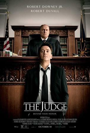 https://imgc.allpostersimages.com/img/posters/the-judge_u-L-F7SH040.jpg?artPerspective=n