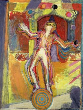 https://imgc.allpostersimages.com/img/posters/the-juggler-1992_u-L-PJDOLP0.jpg?p=0