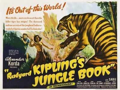 https://imgc.allpostersimages.com/img/posters/the-jungle-book-1942_u-L-PTZQA20.jpg?artPerspective=n