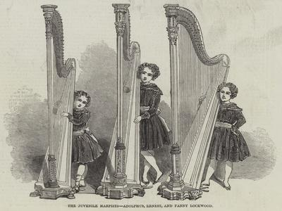 https://imgc.allpostersimages.com/img/posters/the-juvenile-harpists-adolphus-ernest-and-fanny-lockwood_u-L-PVZABB0.jpg?p=0