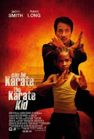 https://imgc.allpostersimages.com/img/posters/the-karate-kid-taiwanese-style_u-L-F4S4WO0.jpg?artPerspective=n